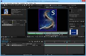 adobe after effects cs3 pro keygen 1300 plugins portable With adobe after effects templates torrent