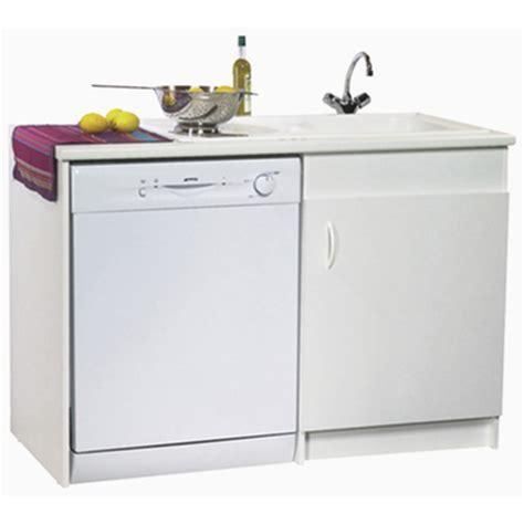 evier cuisine encastrable meuble lave vaisselle encastrable ikea inspirations avec