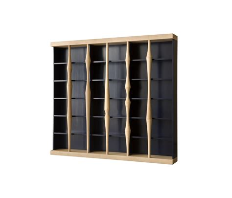 Libreria Morelato by Libreria Berenice Shelving From Morelato Architonic