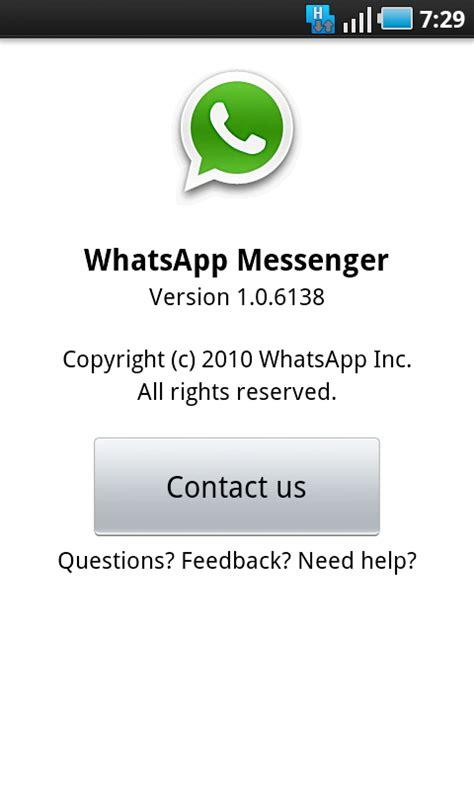 whatsapp beta f 252 r android seite 2
