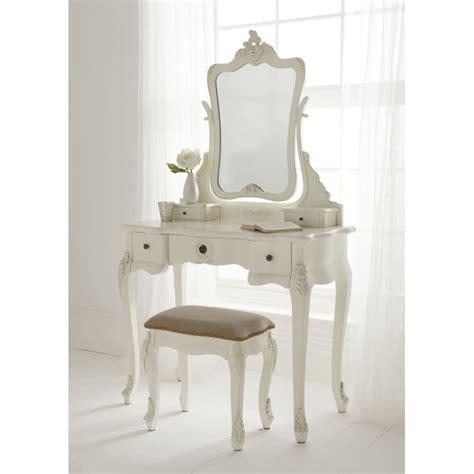 bathroom lights mirror bedroom luxurious bedroom interior design with mirrored