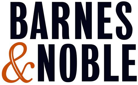 Barnes And Noble College Logo by Barnes Noble Q3 Revenues Decline 10 3