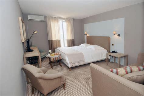 insonorisation chambre chambre hotel florent nuitée dormir à