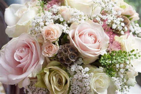 Joanne & Stu's Wrenbury Hall Wedding