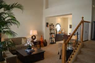 home design forum suggestion for entry formal living room paint colors door light home interior design and