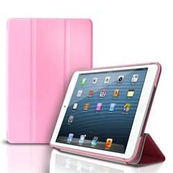 iPad Mini Smart Cover Case