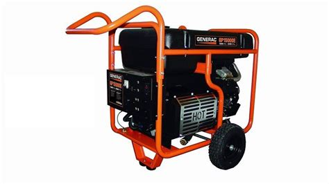 rv generators guide buying science