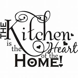 3349 best images about svg files on pinterest vinyls for Kitchen cabinets lowes with wall art stencils quotes