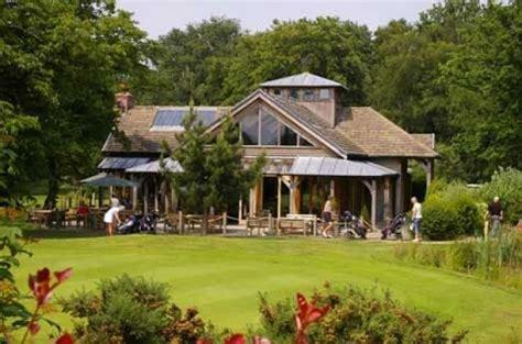 peover golf club wedding venue   peover nr