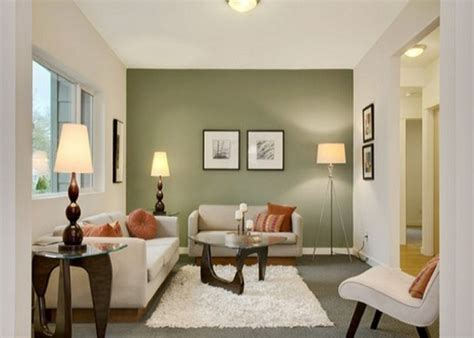 living room paint ideas with accent wall for the home living room color schemes