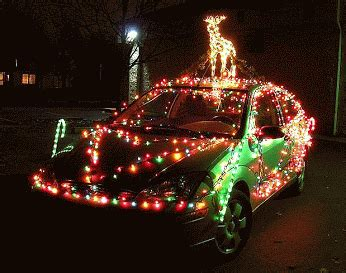 christmas car pictures   images  facebook
