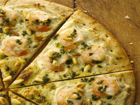 alouette cuisine alouette sci pizza recipe food com