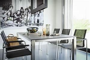 Hängematte Für Drinnen : h ngematte im wohnzimmer garten freizeit ~ Buech-reservation.com Haus und Dekorationen