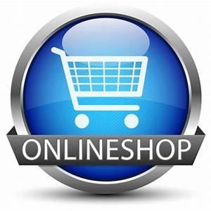 Metzgerei Online Shop Auf Rechnung : eigenen onlineshop erstellen leitfaden und shopsysteme 2018 ~ Themetempest.com Abrechnung