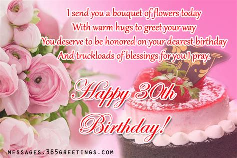 birthday wishes  messages greetingscom
