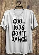 Cool Kids T Shirt - Co...