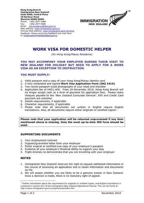 resume exles new zealand resume ixiplay free resume