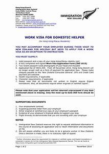 resume examples new zealand resume ixiplay free resume With examples of cover letters nz