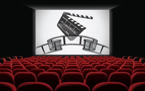 maxon cinema 4d studio r18.041 portable