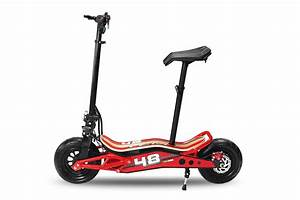 Elektro Trike Scooter : 800w 36v minimad 800 elektro scooter 6 5 zoll ~ Jslefanu.com Haus und Dekorationen