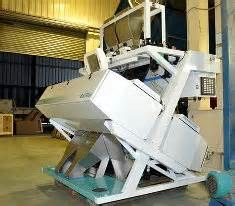 buehler coloursorting camstar herbs