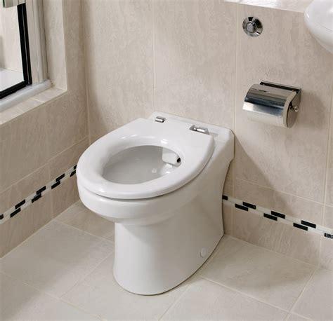 twyford sola rimless    wall wc pan mm sawh
