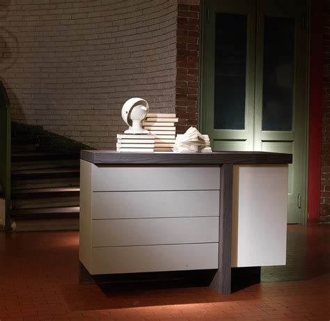 mobili fimar fimar mobili archives mobili e arredi lissone veneta