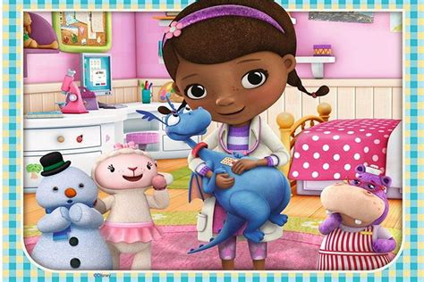 painel 2x1 doutora brinquedos no elo7 festa expressa 9c07c7