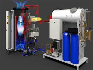Dampfdruck Berechnen : schnelldampferzeuger von certuss technologie ~ Themetempest.com Abrechnung
