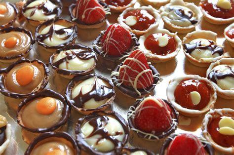 food desserts desserts menu food adventura