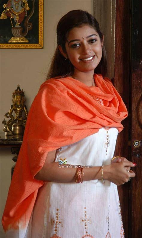 caties blog chaya singh   talented  upcoming south
