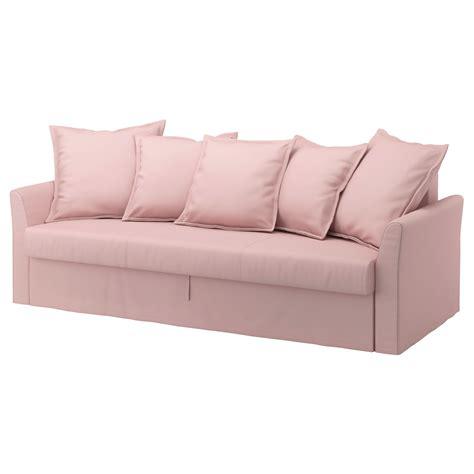 futon sofa cama ikea
