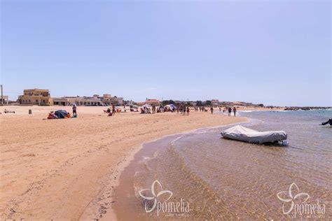 Vacanze Donnalucata by Catullo Appartamento Per Vacanze A Scicli Rg In Sicilia