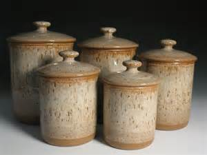 pottery kitchen canisters kitchen canisters archives brent smith pottery brent smith pottery