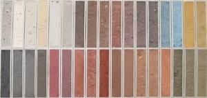 biallais industries biamortier un mortier de qualite With les couleurs grises 0 pierre chaux et couleurs