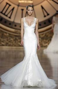 Wedding dresses photos quotvegasquot wedding dress inside for Vegas wedding dresses