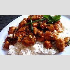 Chinese Main Dish Recipes Allrecipescom