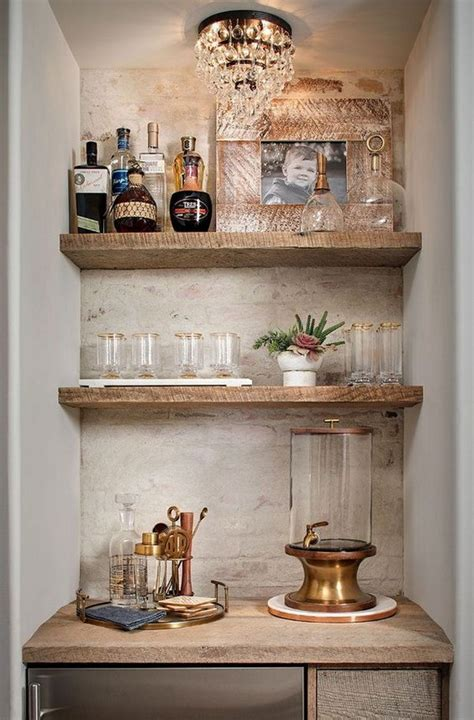 Small Bars For Small Spaces by Awesome Home Bar Ideas That You Can Create Even In Small
