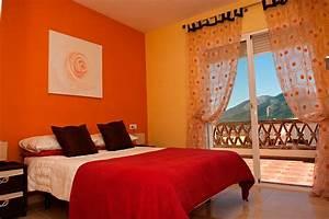 Colores ideales para pintar tu habitación Blog Oficial