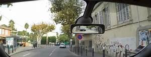 Stationnement Abusif Qui Appeler : stationnement payant ou gratuit contr l par disque code de la route 1 la circulation ~ Gottalentnigeria.com Avis de Voitures