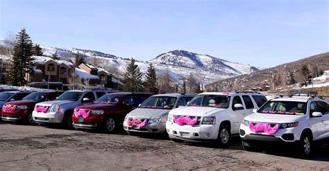 Lyft Highlights Its Quirkiest Drivers For Promotion At