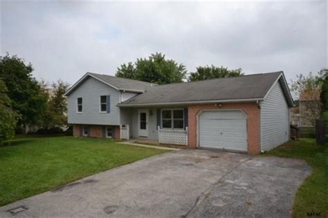 Gorgeous Homes For Sale Hanover Pa On 1378 Grandview Road