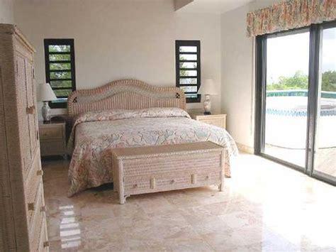 flooring for bedrooms bedroom flooring options bedroom flooring ideas and designs bedroom flooring types