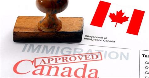 Canada Immigration Services, Immigration To Canada