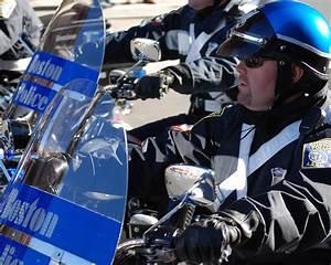 Boston Police Special Operations Unit - Wikipedia