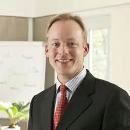 Diplom Ingenieur Holztechnik : hubertus burger in der personensuche von das telefonbuch ~ Markanthonyermac.com Haus und Dekorationen
