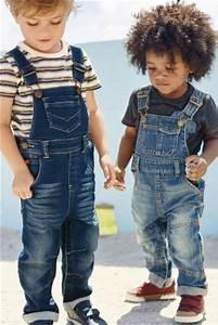 Stylish Little Boy Clothes | www.pixshark.com - Images ...