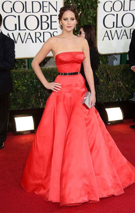 Sad Jennifer Lawrence And Amy Schumer Wont Get Matching