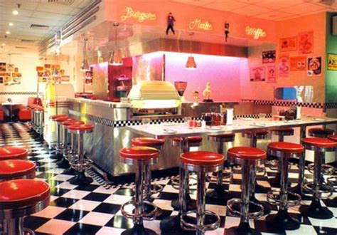best diners in america 5 best places in delhi to eat crazy day making breakfasts delhi food