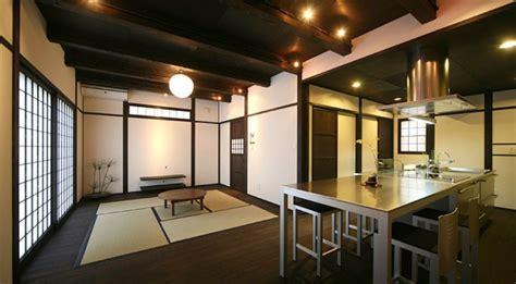 japanese kitchen ideas kitchen designs lovely japanese zen kitchen decorating ideas walnut flooring nice idea